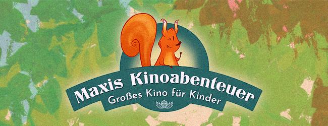 Kino Trier Programm
